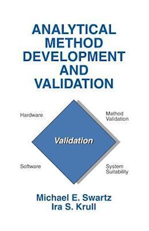 Analytical Method Development and Validation