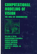 Computational Modeling of Vision (OPTICAL ENGINEERING, nr. 62)