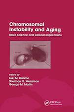 Chromosomal Instability and Aging