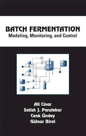 Batch Fermentation