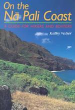 On the Na Pali Coast
