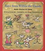Tales from within the Clouds