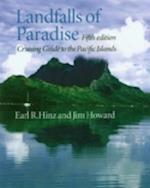 Landfalls of Paradise (Latitude 20 Books Paperback)