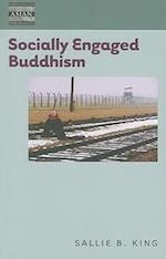 Socially Engaged Buddhism (Dimensions of Asian Spirituality)