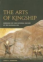 The Arts of Kingship