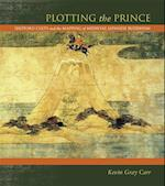 Plotting the Prince
