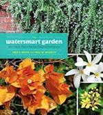 The Watersmart Garden