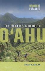The Hikers Guide to O'ahu