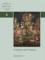 Gods of Medieval Japan (Gods of Medieval Japan, nr. 2)
