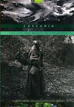 Cascadia (Manoa)