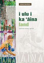 I Ulu I Ka Aina (Hawaiinuiakea, nr. 2)