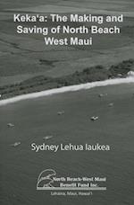 Kekaa af Sydney L. Iaukea