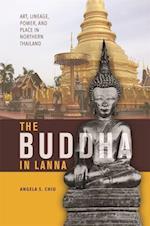 The Buddha in Lanna