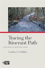 Tracing the Itinerant Path (Pure Land Buddhist Studies)