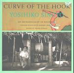 Curve of the Hook (Manoa a Pacific Journal)
