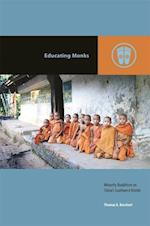 Educating Monks (Contemporary Buddhism)