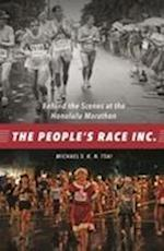 The People's Race Inc.