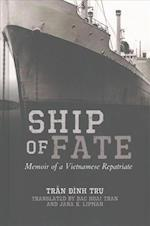 Ship of Fate (Intersections - Asian and Pacific American Transcultural Studies)