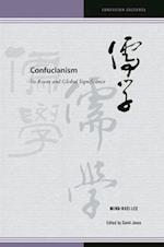 Confucianism (Confucian Cultures)