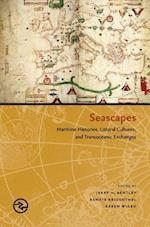 Seascapes (Perspectives on the Global Past)