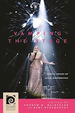 Vamping the Stage (Music and Performing Arts of Asia and the Pacific)