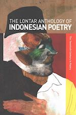 The Lontar Anthology of Indonesian Poetry