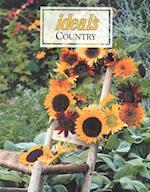 Country Ideals af Ideals Editors