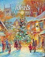 Christmas Ideals 2017
