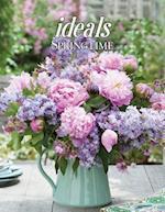 Springtime Ideals