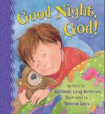 Good Night, God! af Kathleen Long Bostrom