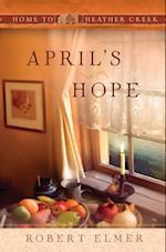April's Hope