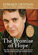 Promise of Hope af Edward Grinnan