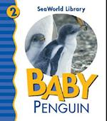 Baby Penguin San Diego Zoo (SeaWorld Library, nr. 2)