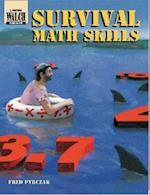 Survival Math Skills