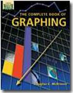 The Complete Book of Graphing
