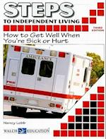 Steps to Independent Living (Steps to Independent Living)