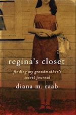Regina's Closet