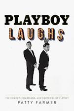 Playboy Laughs