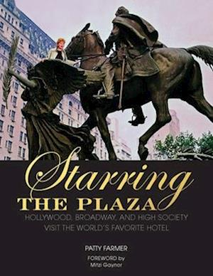 Starring the Plaza