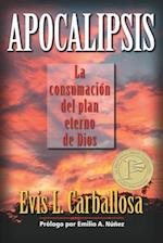 Apocalipsis af Evis Carballosa