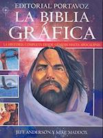 La Biblia Grafica