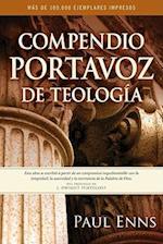 Compendio Portavoz de Teologia = The Moody Handbook of Theology af Paul Enns