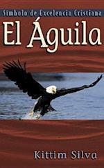 El Aguila af Kittim Silva