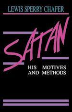 Satan af Lewis Sperry Chafer
