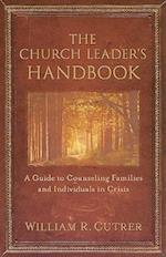 The Church Leader's Handbook