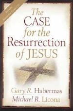 The Case for the Resurrection of Jesus af Michael R. Licona, Gary R. Habermas, Gary R. Hebermas