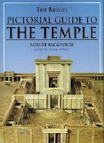 The Kregel Pictorial Guide to the Temple (Details of the Temple)