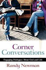 Corner Conversations af Randy Newman