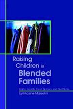 Raising Children in Blended Families