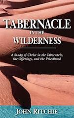 Tabernacle in the Wilderness (John Ritchie Memorial Library)